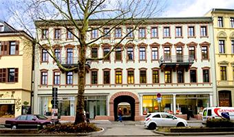 Friedrich-Ebert-Anlage 24