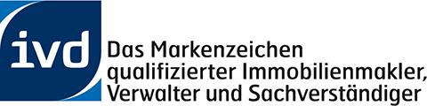 ivd Markenzeichen