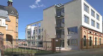Heidelberg Kraftanalagen GmbH