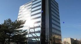 Janus-Office-Center Mannheim