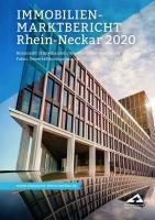 Büromarktbericht Rhein-Neckar